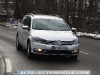VW_Passat_TDI_140_23
