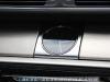 VW_Passat_TDI_140_25