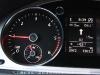 VW_Passat_TDI_140_28