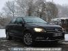 VW_Passat_TDI_140_35