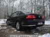 VW_Passat_TDI_140_37