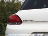 Volkswagen_Scirocco_TDI_05