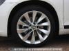 Volkswagen_Scirocco_TDI_07