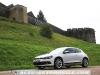 Volkswagen_Scirocco_TDI_08