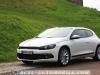 Volkswagen_Scirocco_TDI_10