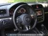 Volkswagen_Scirocco_TDI_12