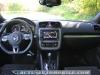Volkswagen_Scirocco_TDI_14