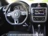Volkswagen_Scirocco_TDI_15