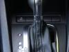 Volkswagen_Scirocco_TDI_16
