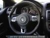 Volkswagen_Scirocco_TDI_17