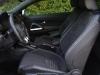 Volkswagen_Scirocco_TDI_18