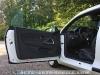 Volkswagen_Scirocco_TDI_20