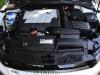 Volkswagen_Scirocco_TDI_24
