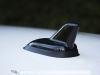 Volkswagen_Scirocco_TDI_25