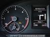 Volkswagen_Scirocco_TDI_27