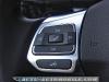 Volkswagen_Scirocco_TDI_28