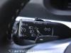 Volkswagen_Scirocco_TDI_29