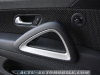 Volkswagen_Scirocco_TDI_35