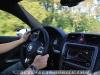 Volkswagen_Scirocco_TDI_36