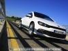 Volkswagen_Scirocco_TDI_37
