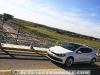Volkswagen_Scirocco_TDI_38