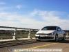 Volkswagen_Scirocco_TDI_39