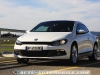 Volkswagen_Scirocco_TDI_40