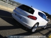 Volkswagen_Scirocco_TDI_42