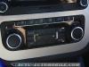 Volkswagen_Scirocco_TDI_43
