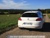 Volkswagen_Scirocco_TDI_44