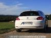 Volkswagen_Scirocco_TDI_45