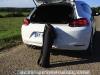 Volkswagen_Scirocco_TDI_48