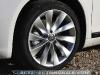 Volkswagen_Scirocco_TDI_51