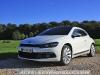 Volkswagen_Scirocco_TDI_52