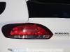 Volkswagen_Scirocco_TDI_53