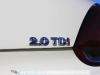 Volkswagen_Scirocco_TDI_54
