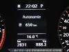 Volkswagen_Scirocco_TDI_55
