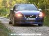 Volvo-C30-07
