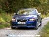Volvo-C30-18