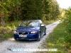 Volvo-C30-21