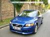 Volvo-C30-39