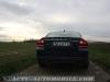 Essai_Volvo_S80_D5_01
