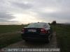 Essai_Volvo_S80_D5_02