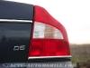 Essai_Volvo_S80_D5_06