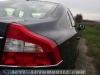 Essai_Volvo_S80_D5_07