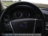 Essai_Volvo_S80_D5_14