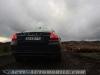 Essai_Volvo_S80_D5_20