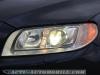 Essai_Volvo_S80_D5_25