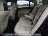 Essai_Volvo_S80_D5_26
