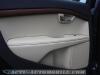 Essai_Volvo_S80_D5_29